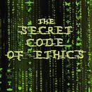 The Secret Code of Ethics thumbnail