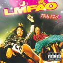 Party Rock (Explicit) thumbnail