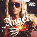 Angels thumbnail