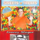 Sweets 'n' Treats thumbnail