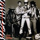This Is Big Audio Dynamite thumbnail