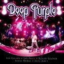 Live At Montreux 2011  thumbnail