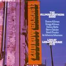 Live At Ludlow Garage: 1970 thumbnail