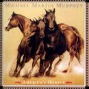 America's Horses thumbnail