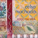 Jogo Da Vida thumbnail