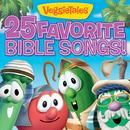 25 Favorite Bible Songs thumbnail