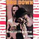 Explicit Game thumbnail