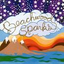 Beachwood Sparks thumbnail