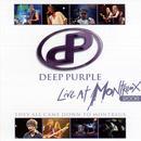 Live At Montreux 2006 thumbnail