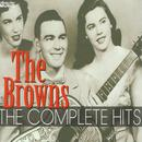 The Complete Hits thumbnail