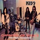 Carnival Of Souls (The Final Sessions) thumbnail