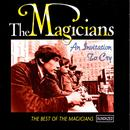 An Invitation To Cry - The Best Of The Magicians thumbnail