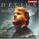 Delius: Sea Drift/Songs of Farewell/Songs of Sunset thumbnail