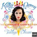 Teenage Dream - The Complete Confection (Explicit) thumbnail