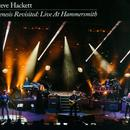 Genesis Revisited: Live At Hammersmith thumbnail