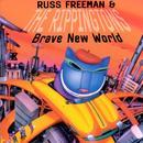 Brave New World thumbnail