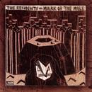 Mark Of The Mole & Intermission thumbnail