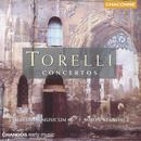 Torelli: Concertos thumbnail