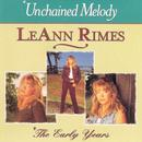 Unchained Melody - The Early Years thumbnail
