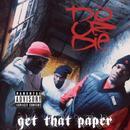 Get That Paper (Explicit) thumbnail