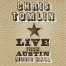 Live From Austin Music Hall thumbnail