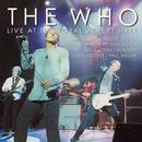 Live At The Royal Albert Hall thumbnail