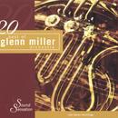 20 Best Of Glenn Miller thumbnail
