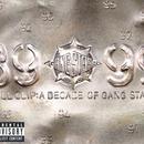 Full Clip: A Decade Of Gang Starr thumbnail