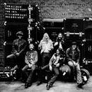 The 1971 Fillmore East Recordings thumbnail