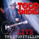 Live: The Storyteller thumbnail