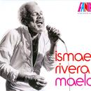 Maelo - A Man And His Music thumbnail