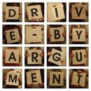 Drive-By Argument thumbnail