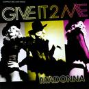Give It 2 Me (Maxi-Single) thumbnail