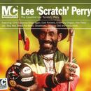 "Mastercuts Presents: The Essential Lee ""Scratch"" Perry thumbnail"