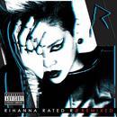 Rated R: Remixed (Explicit) thumbnail