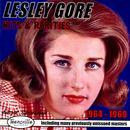 Hits & Rarities 1964 - 1969 thumbnail