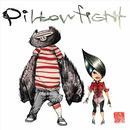 Pillowfight thumbnail