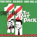 Christmas With The Rat Pack thumbnail