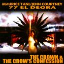 Crown & The Crow's Confession thumbnail