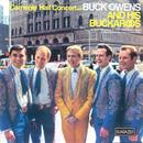 Carnegie Hall Concert With Buck Owens And His Buckaroos thumbnail
