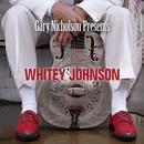 Whitey Johnson thumbnail