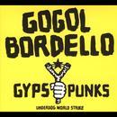 Gypsy Punks: Underdog World Strike thumbnail