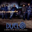 Libre Por Naturaleza thumbnail