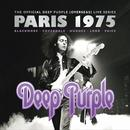 Paris 1975 thumbnail
