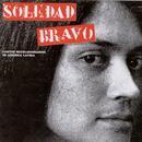 Revolutionary Songs Of Latin America thumbnail