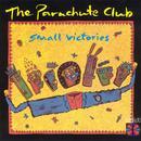Small Victories thumbnail