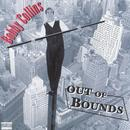 Out Of Bounds (Explicit) thumbnail