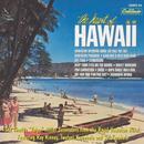 The Heart Of Hawaii thumbnail