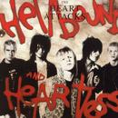 Hellbound And Heartless thumbnail