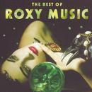 The Best Of Roxy Music thumbnail